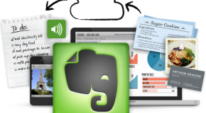 ToolTime: Evernote Review